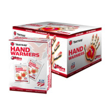 HandWarmers copy