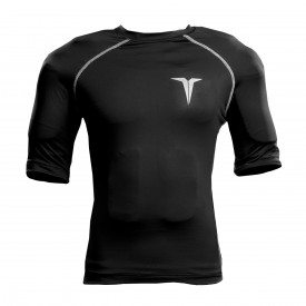 TITIN_Product_OuterShirt_Black_WhiteBG_1200x1200