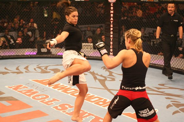 cbs_mixed_martial_arts_image__1_