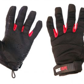 RockTape RockGloves
