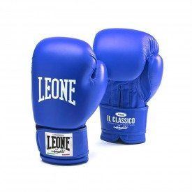 Leone1947 Boxing Gloves Classic - 10oz