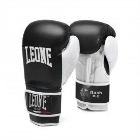 Leone1947 Boxing Gloves Flash